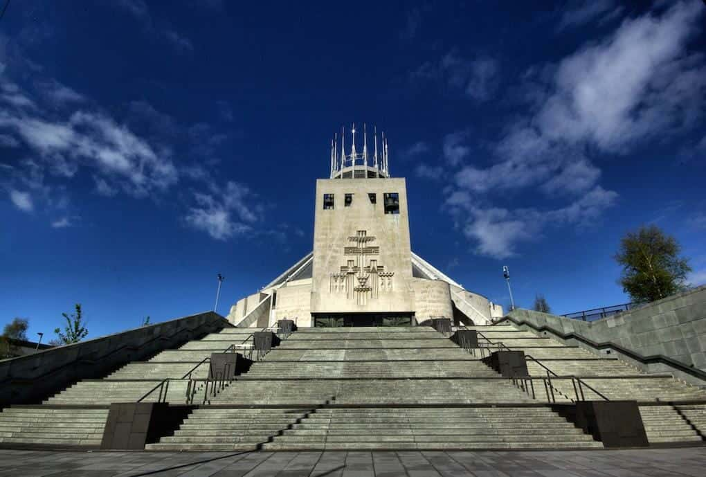 liverpool-catholic-cathedral