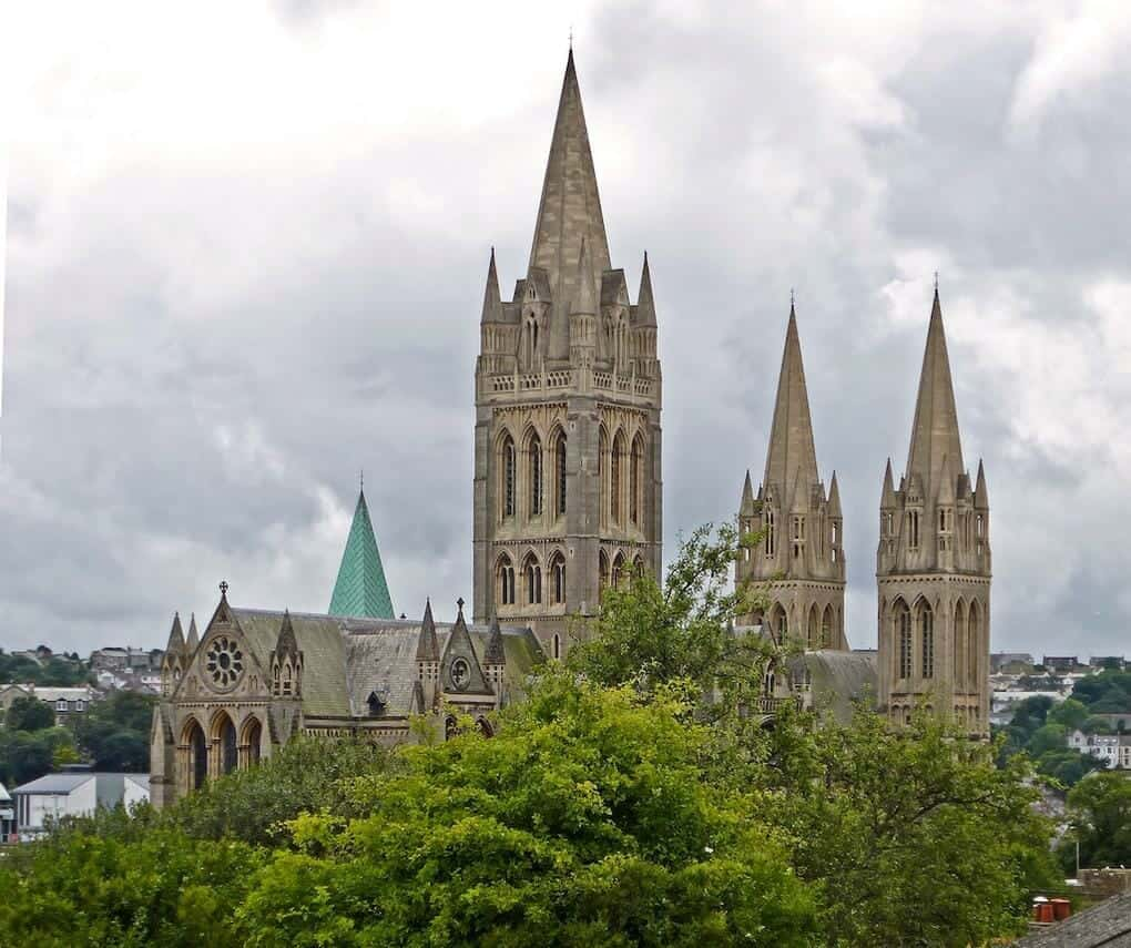 truro-cathedral