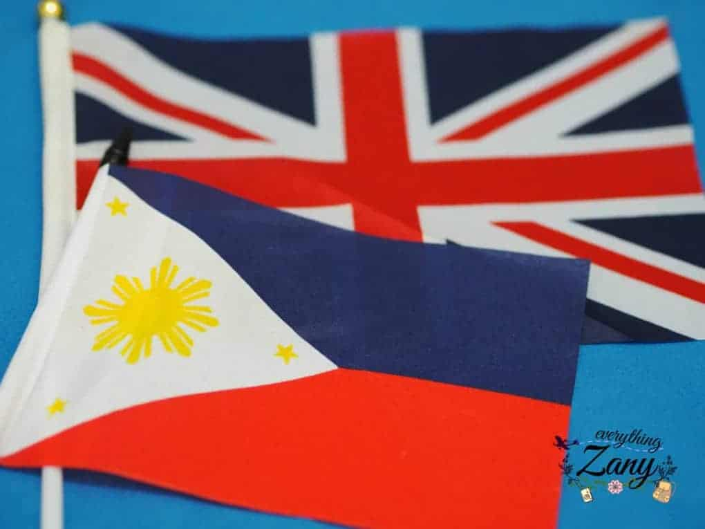 UK-Filipino Leaders Awards: Recognising Outstanding Community Service