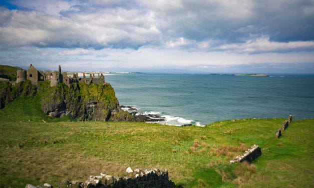 The Best Day Trips from Dublin (Ireland) That You Shouldn't Miss