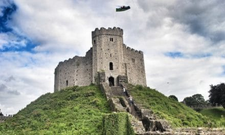 Best Attractions and Things To Do in Cardiff For Fun Weekend Breaks