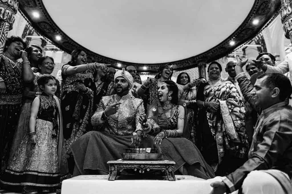best london indian wedding photographer 2016