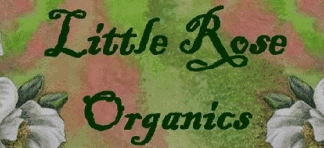 Little-Rose-Organics