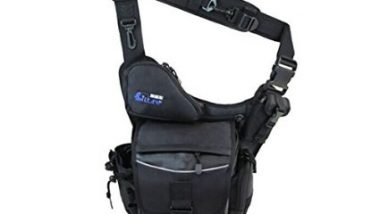 water proof fishing tackle backpacks