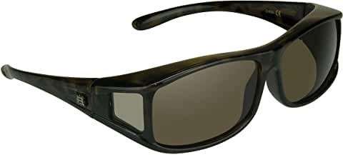 Barricade glasses