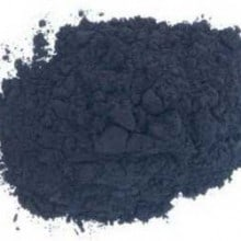 Bulk Activated Charcoal Powder