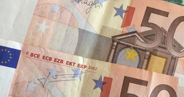 Sachsen plant Sonderprogramm für Kleinstunternehmen