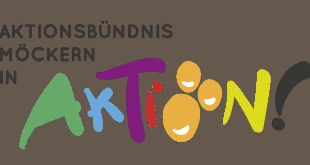 """Netzwerk """"Möckern in Aktion"""" stärkt Sozialstruktur im Leipziger Norden"""