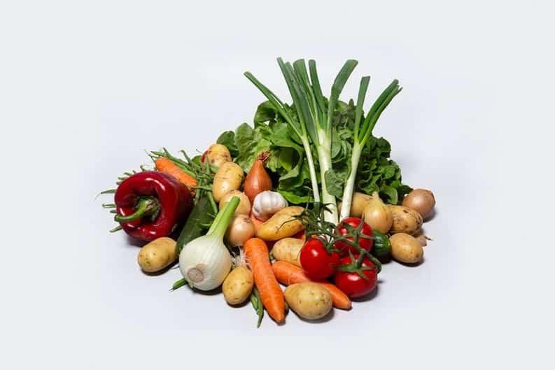 veggie-box2