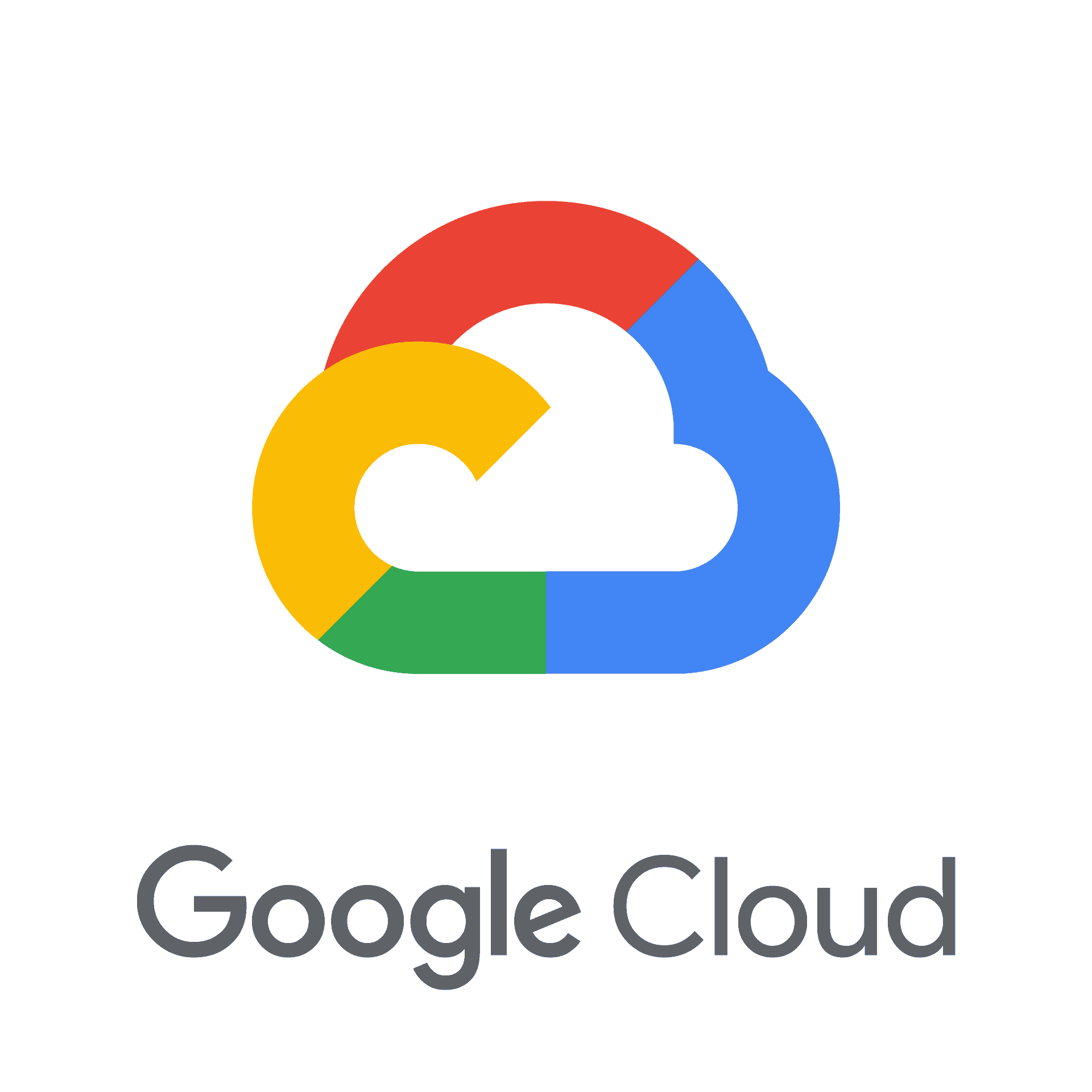 FWD50 Sponsor - Google Cloud