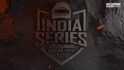 Battlegrounds Mobile India Series 2021 Coming Soon: tesla auto drive car is here