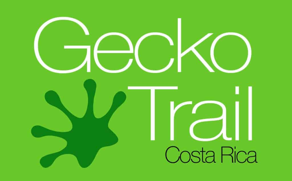 Gecko Trail Costa Rica