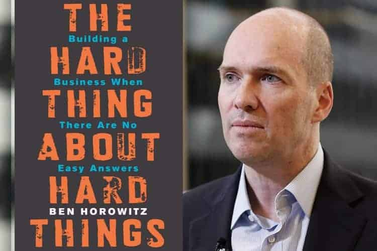 Ben Horowitz devotes an entire chapter in his book to the importaance of one-on-ones