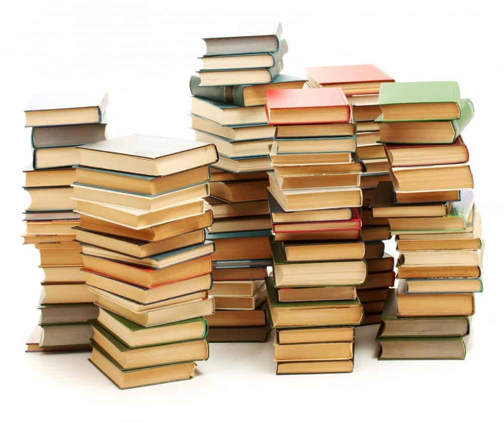 the best leadership books for new managers