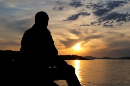 self awareness requires taking time to reflect