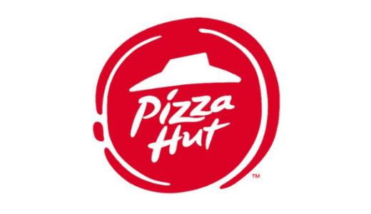 【最新】ピザハット割引クーポンコード・半額まとめ