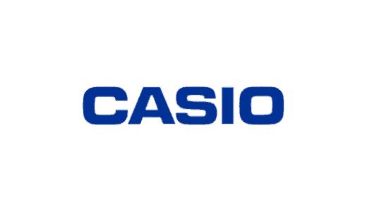 【最新】e-CASIO割引クーポンコード・キャンペーンまとめ