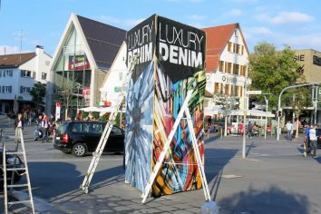 luxury-denim-graffiti-metzingen-05