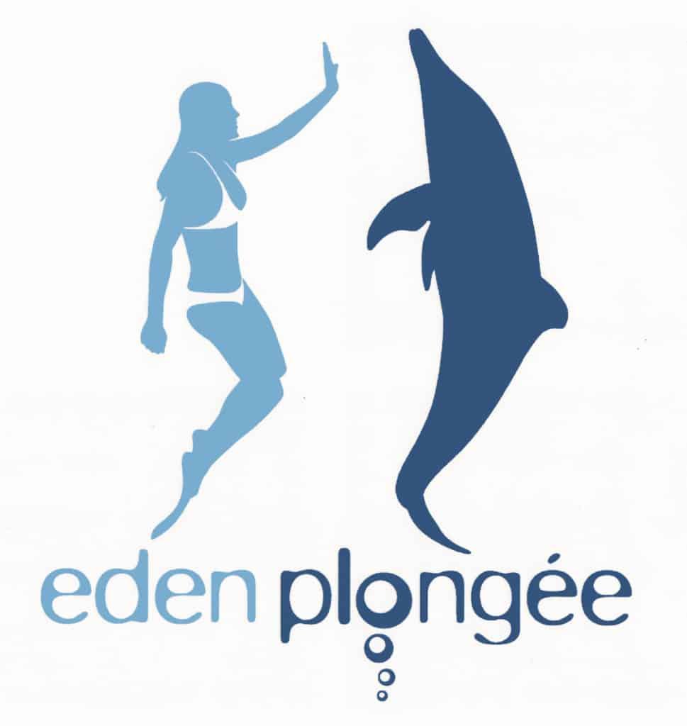 Eden Plongée