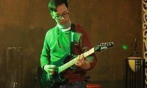 Music-fest-2017-guitara-vn giang-sinh-tri-an