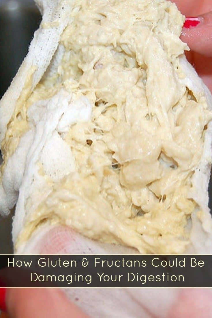 How-Grains-with-Gluten-Fructans-Can-Damage-Your-Digestion