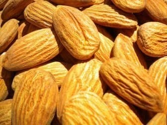 How to Use Almonds for Weight Loss