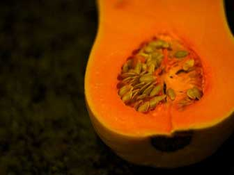 Why is Butternut Squash So Good for You 2