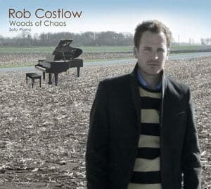 Rob Costlow Wood of Chaos.jpg