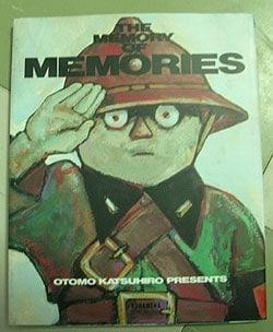 tokyo_2006_memories.jpg