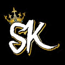 Sinister Kings