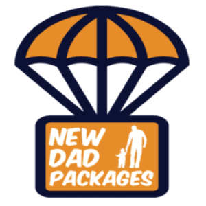 Dad Packages
