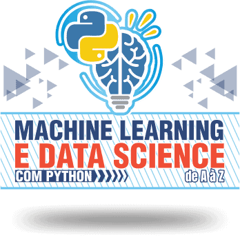 Curso Machine Learning Python