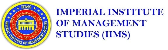 Imperial Institute of Management Studies