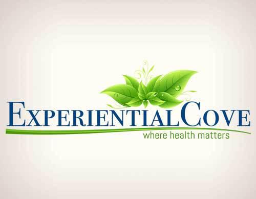 Experiential Cove