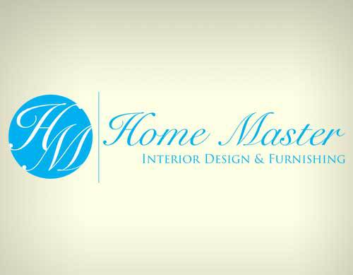 Home Master