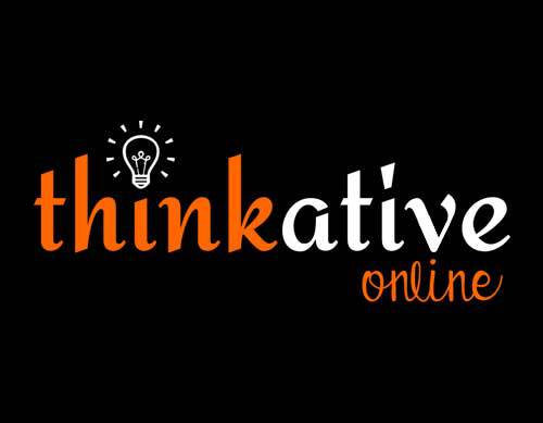 Thinkative Online