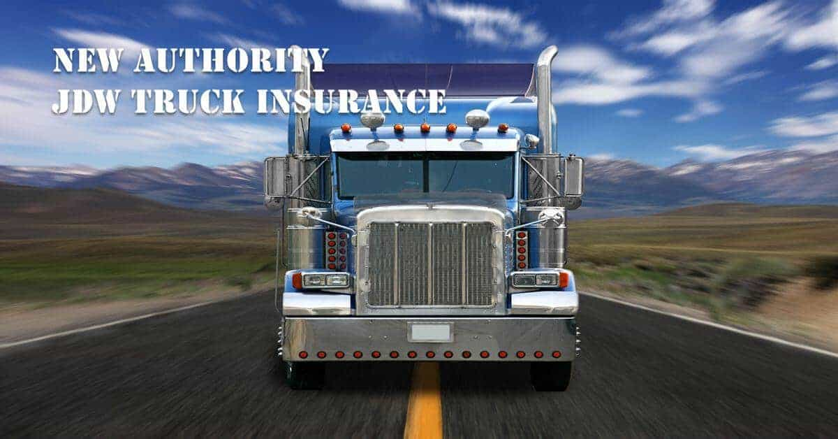 https://ins.jdwinsured.com/new-authority-truck-insurance/