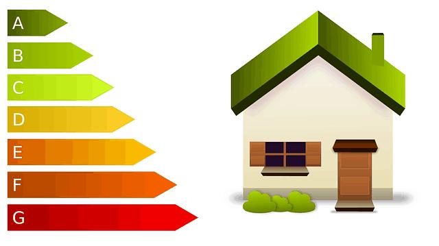 Energy Management Using IoT