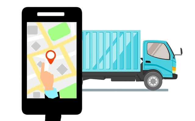 Fleet Management and Internet of Things- its Importance, Benefits & Solns