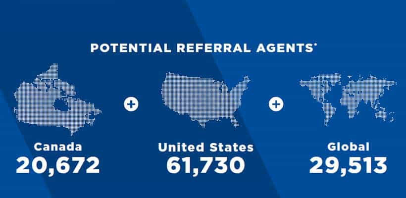 join remax now become a remax agent