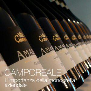 Camporeale-progettazione-packaging-padova