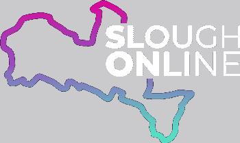 Slough Online