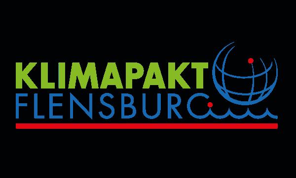 Klimapakt_Logo_MN-02