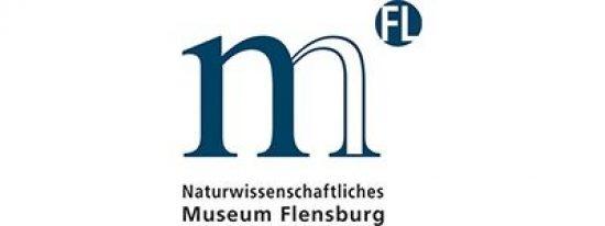 Museum-Internet-400x150