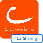 cambio_Ad_on_Logo_01_cmyk_weiss