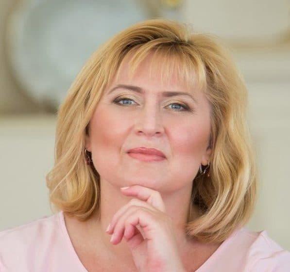 Dr Farkas Anikó blogger olvasói vélemény - Anya segít a matekban