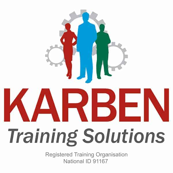 KARBEN Training Solutions Training Centre