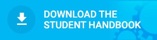 KARBEN Training Download Student Handbook