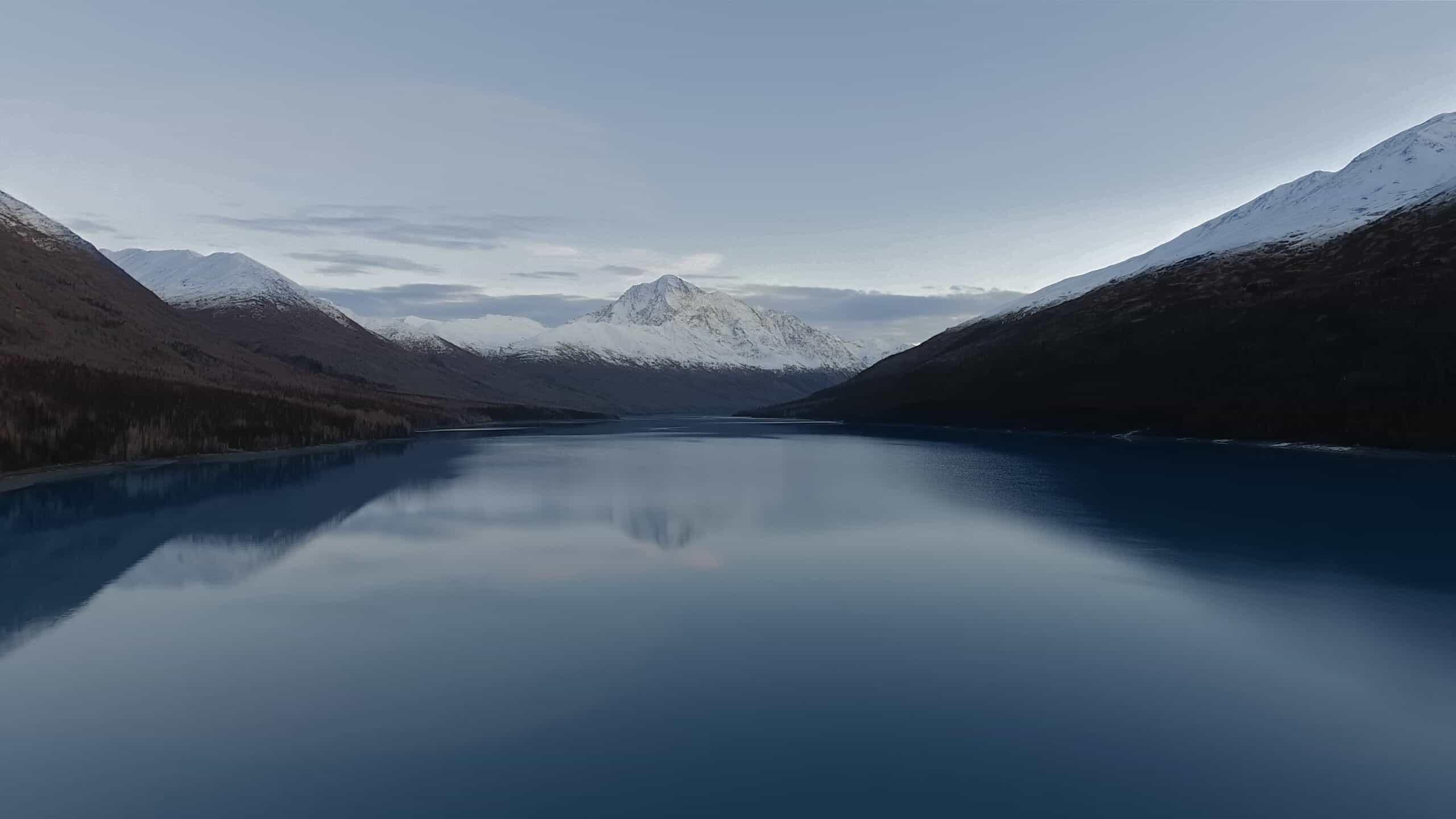 11/11/2016 – Alaska