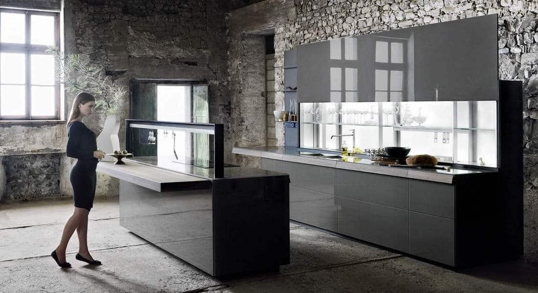 cozinhas-leiken-portugal-home-slider-01